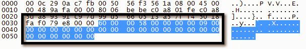 26.jpg#asset:385:url