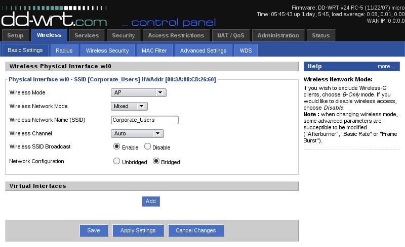 Cisco peap download