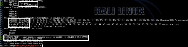 exploit2.png#asset:389:url