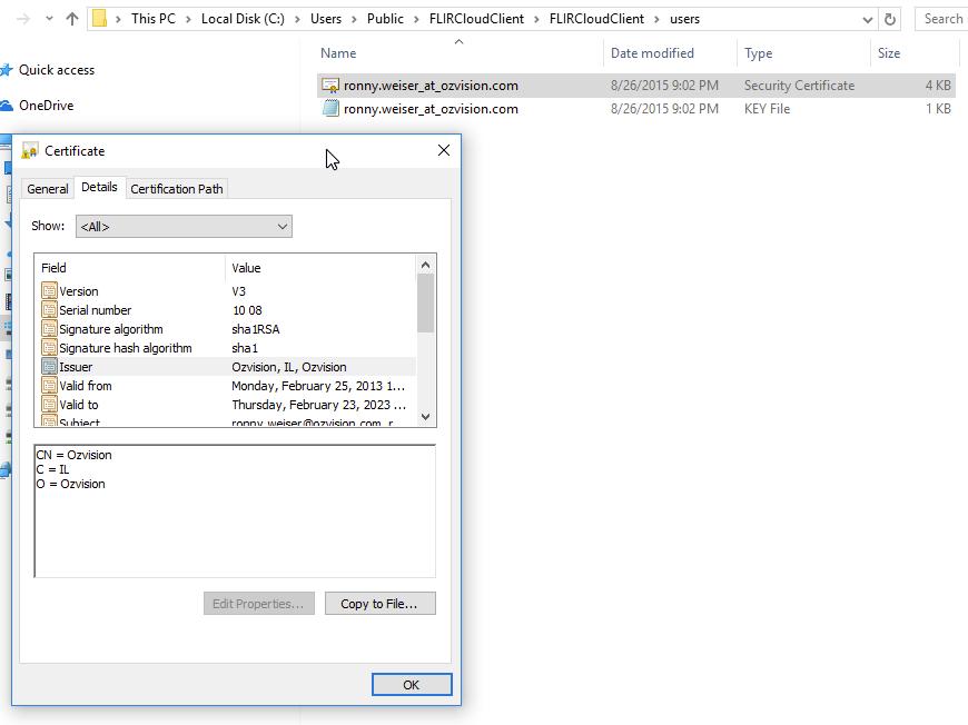 flir_windows_key.png#asset:564