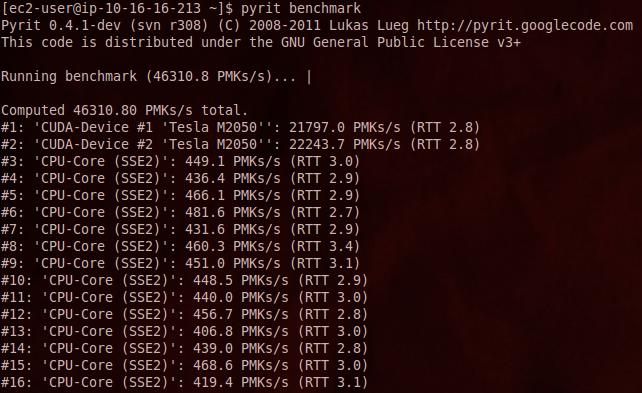 pyrit-benchmark.png#asset:394:url