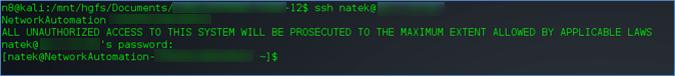 shell.png#asset:359:url
