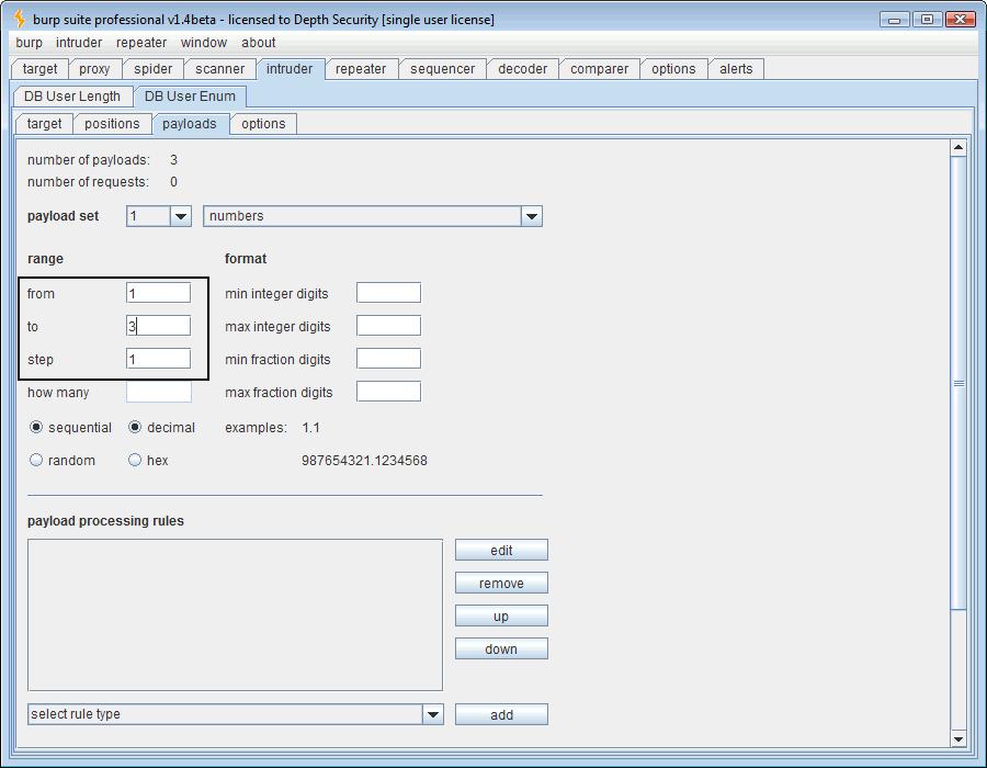 user.enum.payload.1.png#asset:413:url