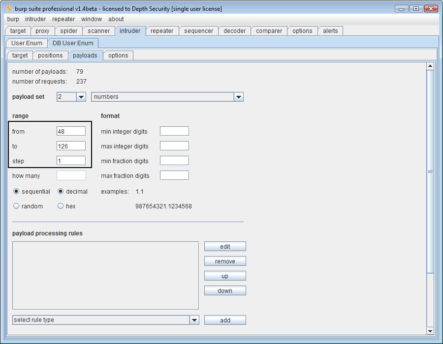 user.enum.payload.2.png#asset:414:url