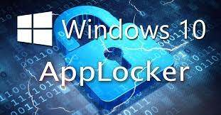Applocker Image