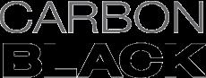 Carbonblack Color