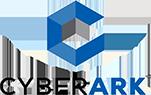 CyberArk®