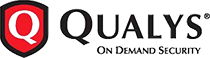 Qualys® On Demand Security