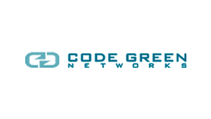 Code Green Networks