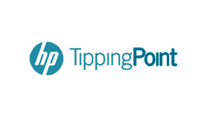 HP Tipping Point