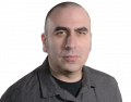 Gene Abramov